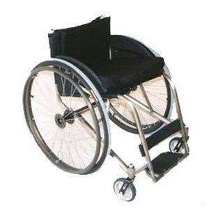 Eagle Sportschairs Hurricane Everyday Rigid Wheelchair