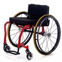 Invacare Top End Crossfire T6