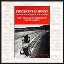 Continental Quest