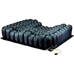 Roho Enhancer Wheelchair Seat Cushion
