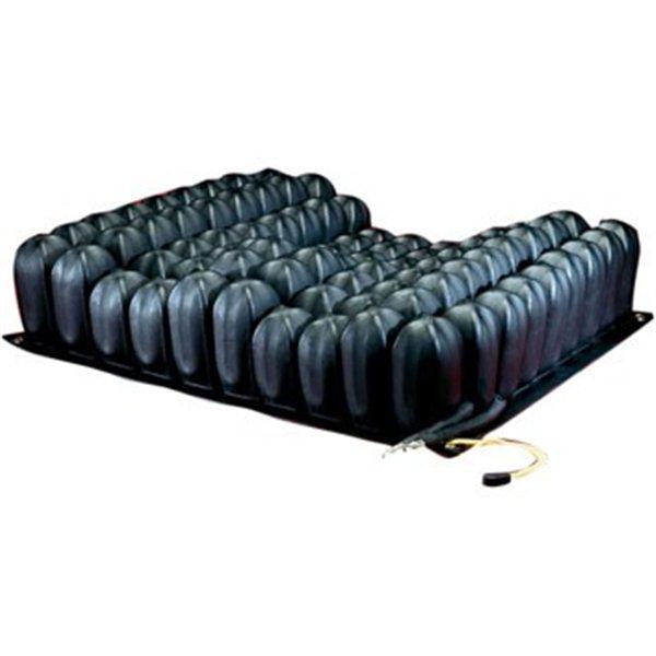 Wheelchair Seat Cushions Product : Roho enhancer wheelchair seat cushion ideamobility