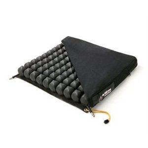 Roho Low Profile Dual Valve Seat Cushion