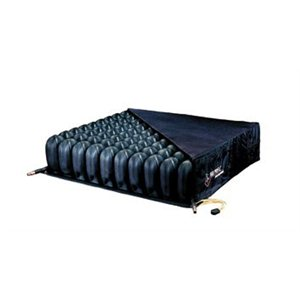 Roho High Profile Dual Valve Seat Cushion