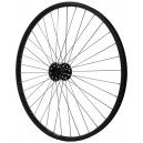 "Sun Classic Sport Wheels (pair) - 24"" (540mm) / 25"" (559mm) / 26"" (590mm)"