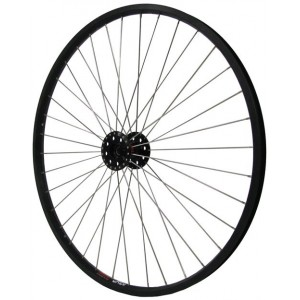 "Sun Components Classic Sport Wheels (pair) - 24"" (540mm) / 25"" (559mm) / 26"" (590mm)"