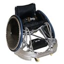 Eagle Sportschairs Tornado Rugby Chair