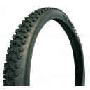 "Kenda Nevegal Knobby Tire 24"" (540mm) (pair)"