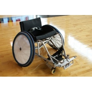 Eagle Sportschairs Tornado Defensive Rugby Chair