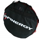 Spinergy Padded Wheel Bag