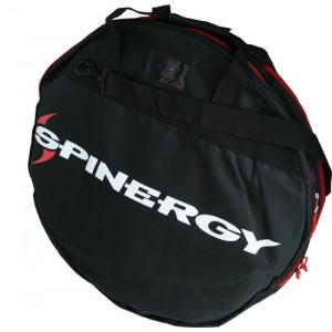 Wheel Bag - Spinergy Wheelchair Wheel Bag
