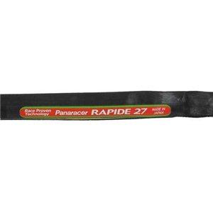 """Racer Panaracer Rapide Rear Racing Tire (pair) - 24"""" / 26"""" / 700C"""