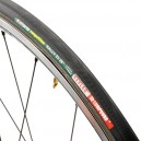 Racer Vittoria Competition Rally Handrim Tire (pair) - 700C