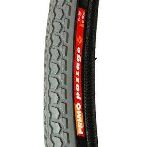 "Primo Passage Tire (pair) - 24"" (540mm) / 25"" (559mm)"