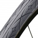 "KENDA Kontester K1098A Wheelchair Quad Rugby Tire (pair) - 24"" (540mm) / 25"" (559mm) / 26"" (590mm)"