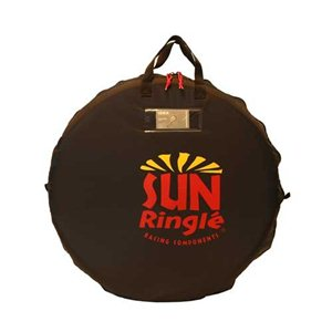 Wheel Bag - Sun Wheelchair Wheel Bag by Sun Ringle