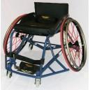 Eagle Sportschairs Basketball Wheelchair