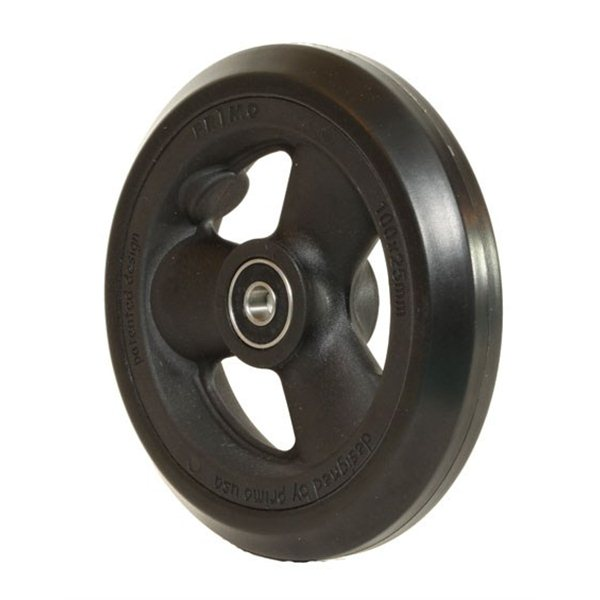 Image Result For Inch Caster Wheels