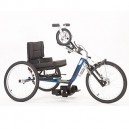 Invacare TopEnd Lil Excelerator Handcycle