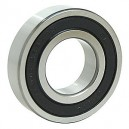 "Spinergy Bearing Conversion 1/2"" To 5/8"" Axle (pair)"