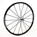 "Spinergy Sport SLX Light Extreme Wheels (pair) – 24"" (540MM) /  25"" (559MM) / 26"" (590MM)/700C"