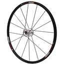 Sun Fusion 16 Wheels (pair)
