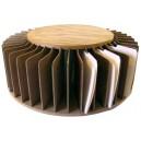 IDEA Circular File