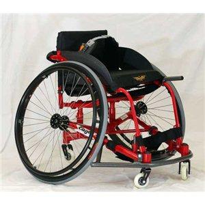 Eagle Sportschairs X-Change