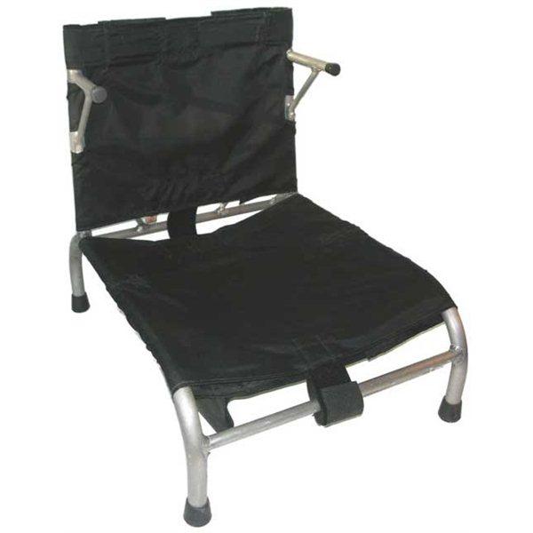 Idea Kayak Seat High Level Ideamobility