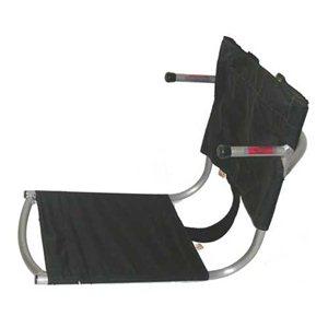 IDEA Kayak Seat - Mid Level