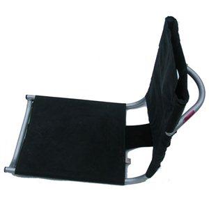 IDEA Kayak Seat - Low Level
