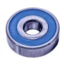 Sealed Caster Wheel Bearings (pair) - 5/16""