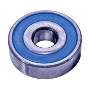 """Bearing Sealed Caster Wheel (pair) - 5/16"""""""