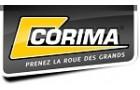 Corima