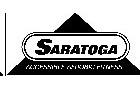 Saratoga...