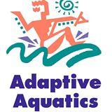 Adaptive Aquatics